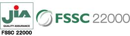 FSSCマーク