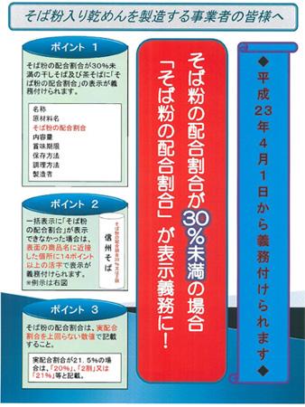 blog_110301.jpg