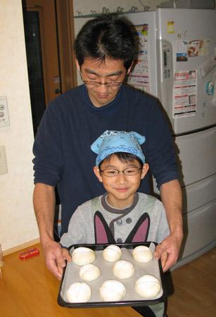blog_120125_09.jpg