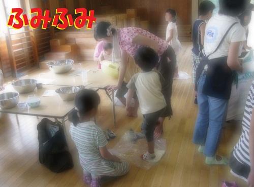 blog_130808_03.jpg