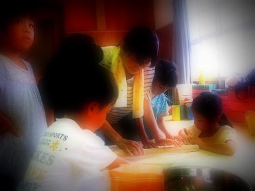 blog_140802_07.jpg
