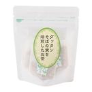 商品画像:ダッタンそばの実を焙煎したお茶