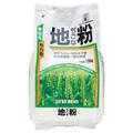 商品画像:日穀 地粉(中力小麦粉)
