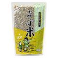 商品画像:そば米(300g)