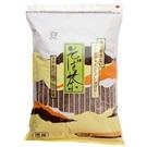 商品画像:そば茶(1kg)