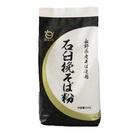 商品画像:長野県産そば使用 石臼挽そば粉