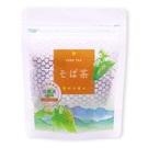 商品画像:信州の恵み そば茶
