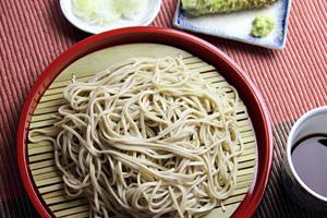 乾麺イメージ