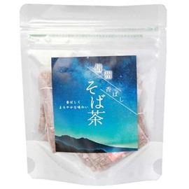 商品画像:信州香ばしそば茶(3g×10)