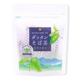 商品画像:信州の恵み ダッタンそば茶