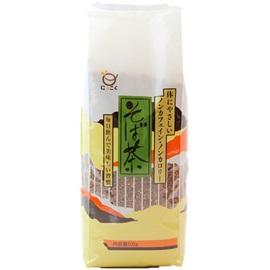 商品画像:そば茶(500g)