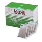商品画像:純そば茶 ティーバッグ