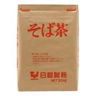 商品画像:純そば茶