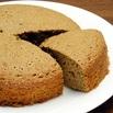 商品画像:そば粉のシフォンケーキ