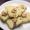 商品画像:あずきとそばのクッキー