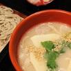 レシピ画像:豚と筍の白湯セイロ