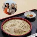 レシピ画像:おうちde簡単!手打ちそば その5【ゆで編】