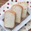 商品画像:おうちdeリッチ練乳食パン
