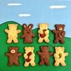 商品画像:手作りクッキー