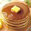 レシピ画像:基本のパンケーキ