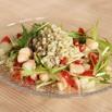 商品画像:そばの実 サラダ