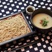 商品画像:玉ねぎとジャガイモのすりおろしセイロ