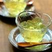 商品画像:韃靼そば茶ゼリー